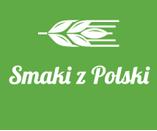 Smaki z Polski PL