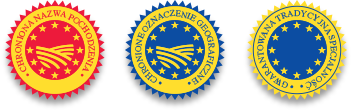 europejski system oznaczeń