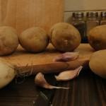 Kartoflanka