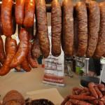 Polskie tradycyjne produkty