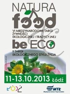targi Natura Food 2