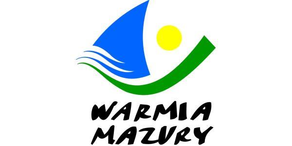warmia_mazury