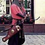 6132676_tatar-i-hejnal-