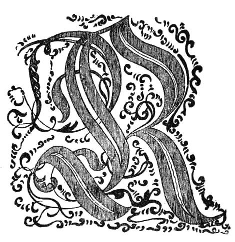 PL_Gloger-Encyklopedja_staropolska_ilustrowana_T.4_141b