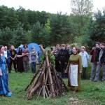 800px-Noc_Kupaly_2010_Rodzimy_Kosciol_Polski_-_PFI