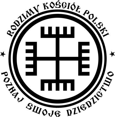 Native_Polish_Church_logo