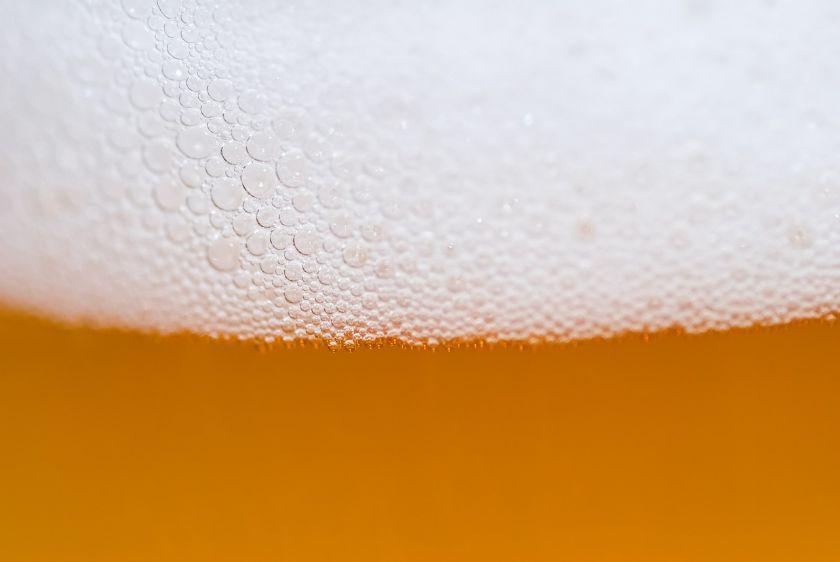 przepis na słowiańską polewkę z piwa