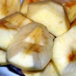 żebrrka z jabłkami (14)