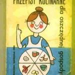 Źródło: kuchniaprl.blox.pl