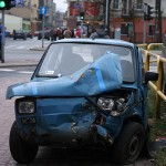 400px-Crashed_Polski_Fiat_126p