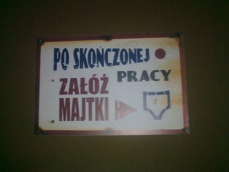 800px-Czar_PRL
