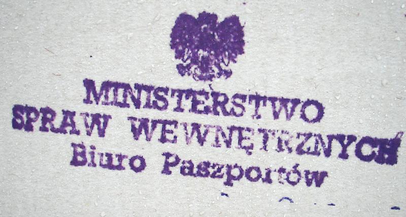 800px-Pieczec_msw_paszporty