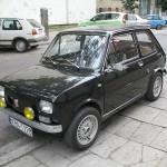 800px-Polski_Fiat_126p_in_Kraków