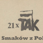 Dla Smaków z Polski