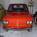 Polski_Fiat_126p_at_the_Muzeum_Inżynierii_Miejskiej_in_Kraków_2_(2)
