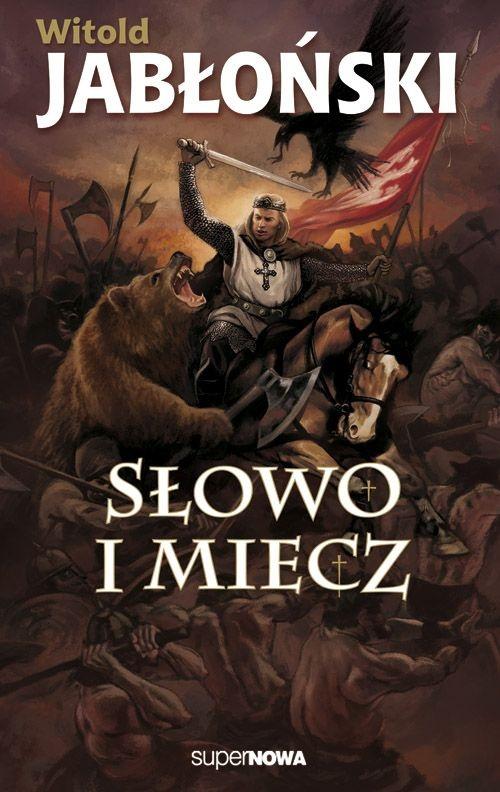 Dzięki Witoldowi Jabłońskiemu dowiadujemy się jak wygląda historia Polski z innej perspektywy niż Kościoła katolickiego