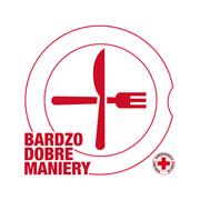 bdb - logo