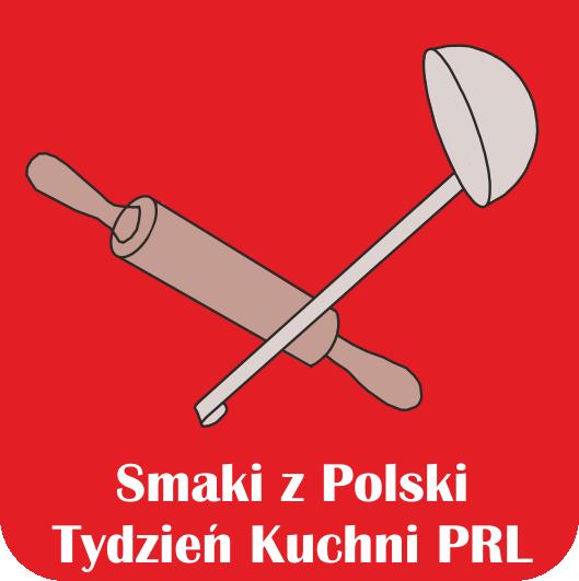 Tydzień Kuchni PRL
