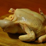 kurczak w galarecie (2)