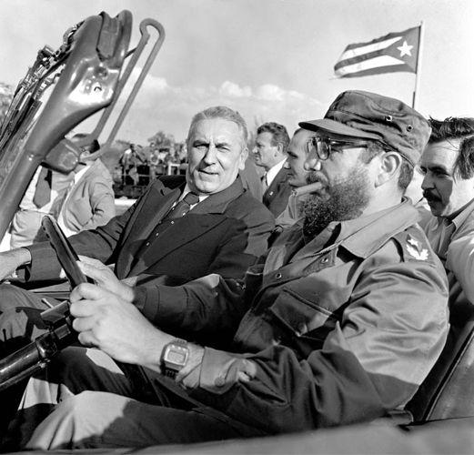 pol_pl_Edward-Gierek-i-Fidel-Castro-Hawana-1971-422_1