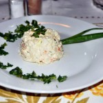 sałatka ziemniaczana (1)