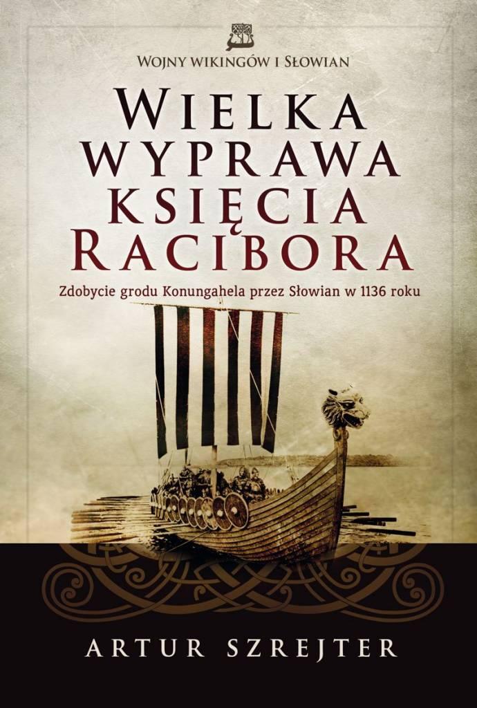 wielka_wyprawa_ksiecia_racibora