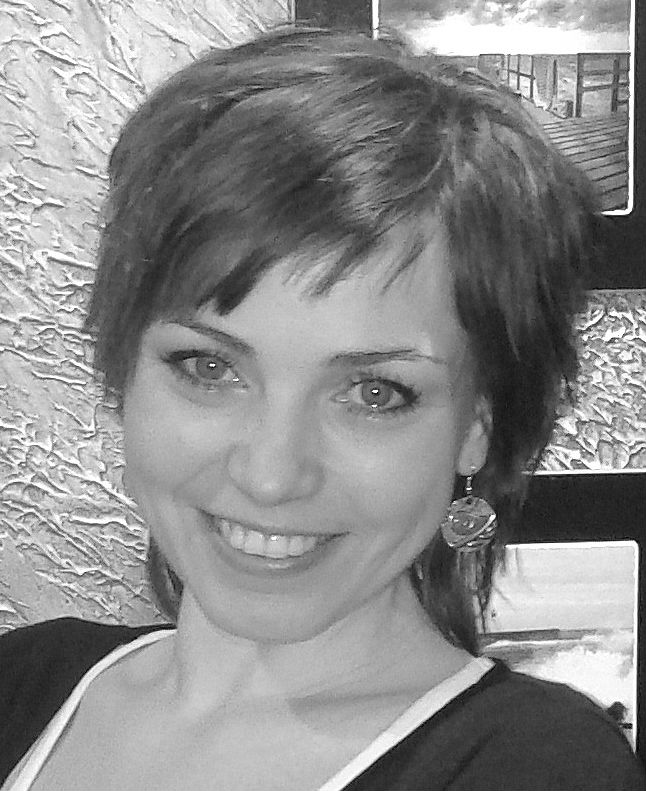 Magdalena Majewska