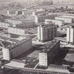 613px-Osiedle_XV_lecia_w_Radomiu-XV_Anniversary_Neighbourhood_in_Radom-04