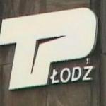 Logo_Tp_tvp