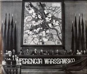 PL_Konferencja_Warszawska_PZPR_w_dniu_3_lipca_1949