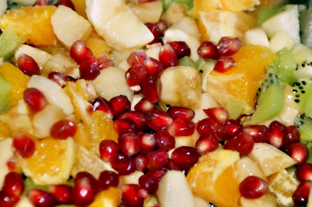 Sałatka owocowa kolorowa (9)