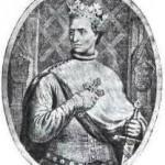 Władysław_Jagiełło_Page049