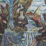 Waliszewski - Uczta