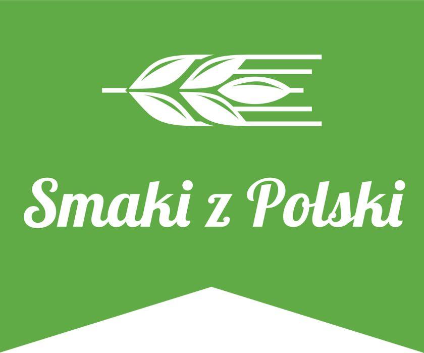 logo_1200px