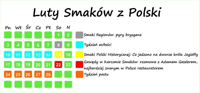lutowy kalendarz smaków z polski (1)2