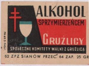 19-alkohol-sprzymierzencem-gruzlicy
