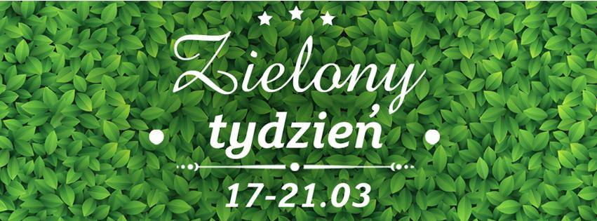 FB_zielony_2