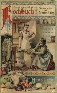 Anna_Halm_Neues_praktisches_Kochbuch_1900