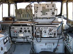 RD-115(inside)