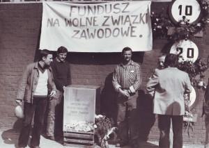 Zbiorka_na_wolne_zwiazki_zawodowe_1980