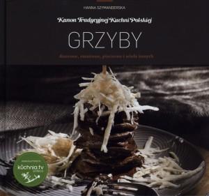 grzyby-kanon-tradycyjnej-kuchni-polskiej.957984.2