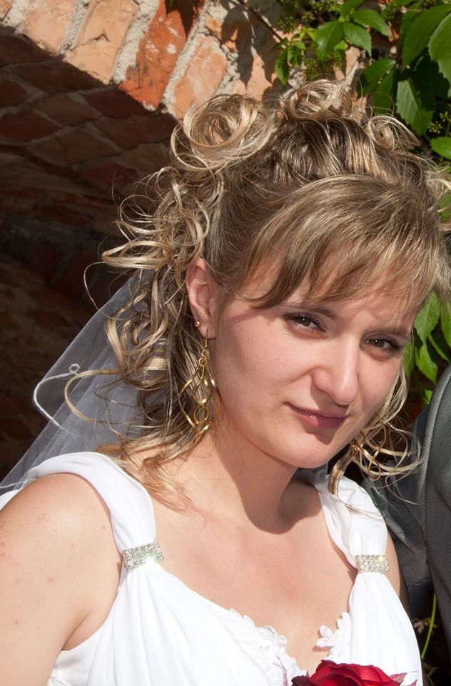 Paulina Krawczyk
