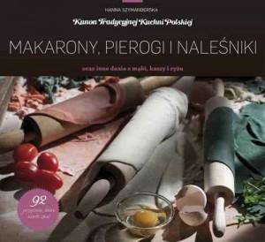 makarony-pierogi-i-nalesniki-b-iext21374659