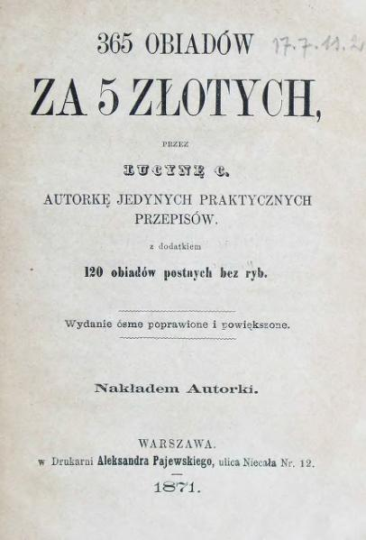 page2-406px-Lucyna_Ćwierczakiewiczowa_-_365_obiadów_za_5_złotych.djvu