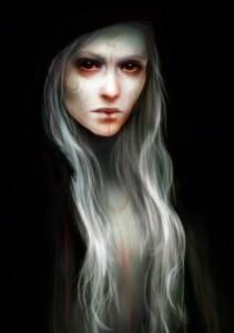 priestess_by_martaemilia-d77qikc
