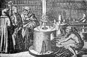 Alchemical_Laboratory_-_Project_Gutenberg_eText_14218