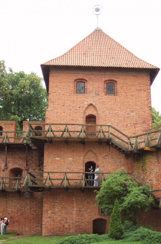 Copernicus_Tower_in_Frombork