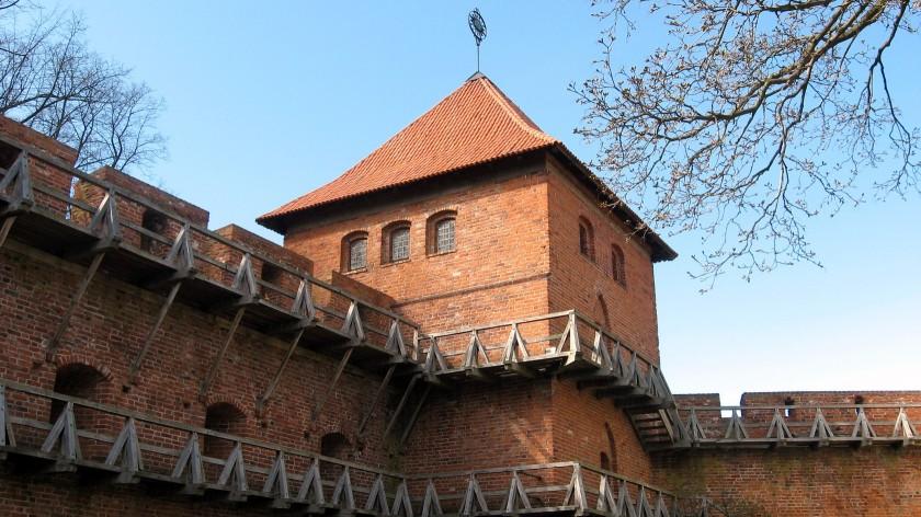 Copernicus_tower