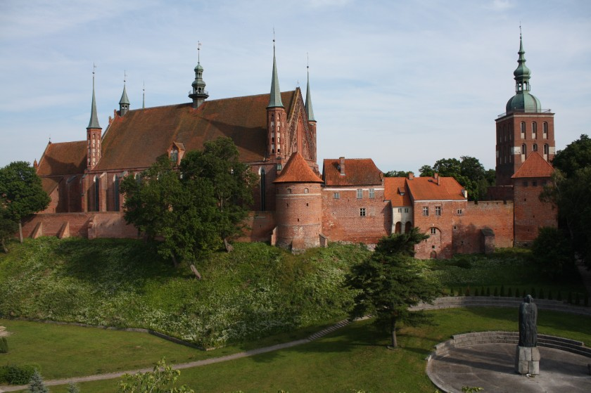 Frombork_wzgórze_katedralne_006