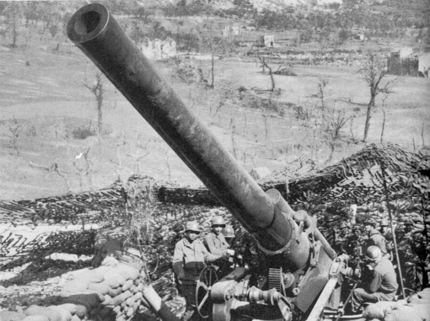 Howitzer001